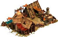 edificios-produccion-de-suministros-foe-valdovinho