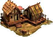 edificios-residenciales-foe-valdovinho